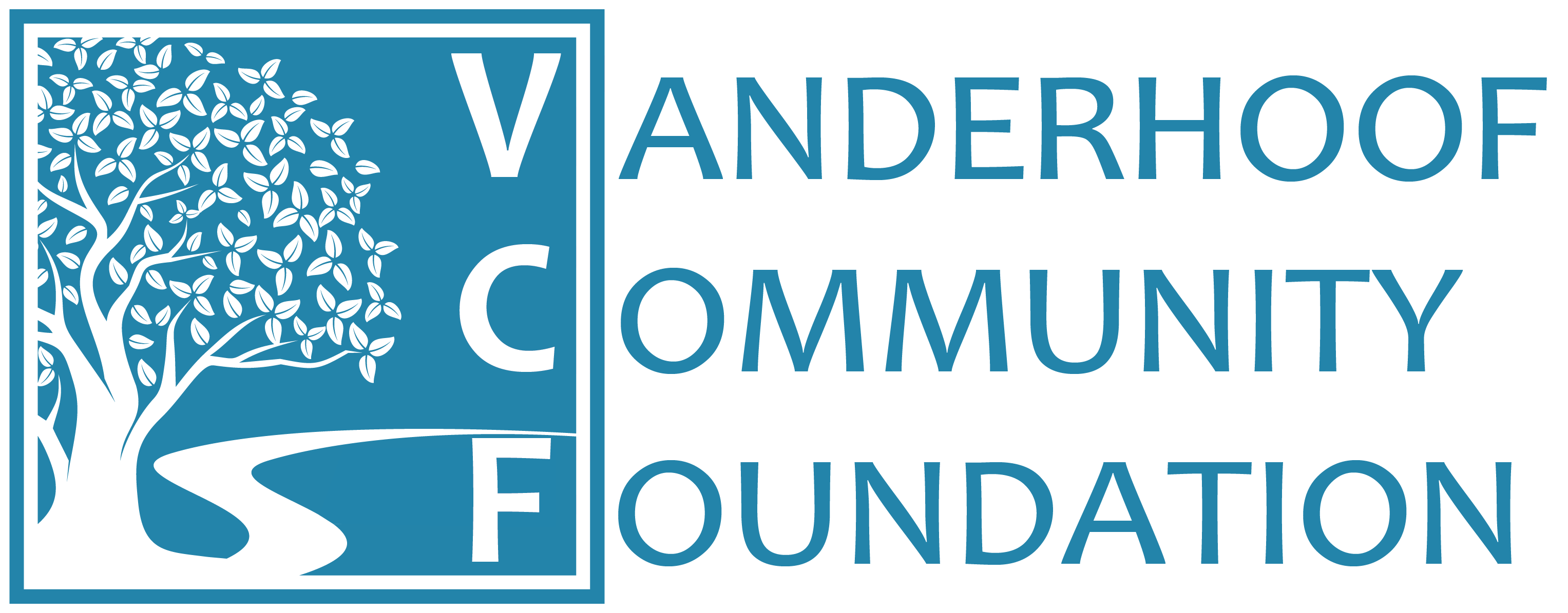Vanderhoof Community Foundation