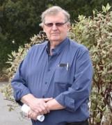 Roy Spooner (2)
